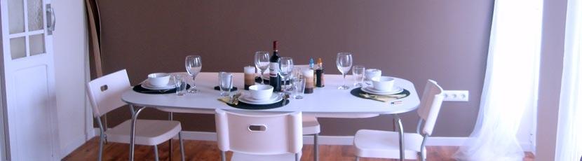 appartamento Città di Valencia