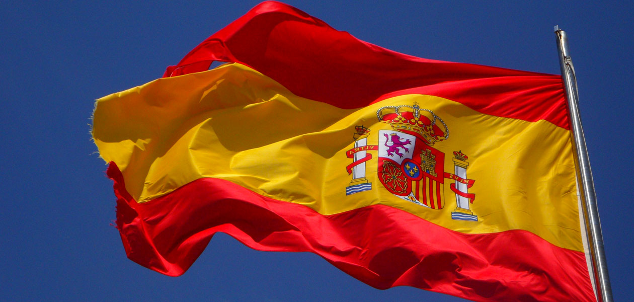 Valencia Spagna